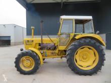 Landbouwtractor Deutz 8006 tweedehands