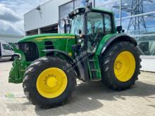 Landbouwtractor John Deere 7530 tweedehands
