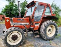 Селскостопански трактор Fiat 680 DTH ALLRAD втора употреба