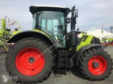 Landbouwtractor Claas ARION 510 CMATIC CIS tweedehands