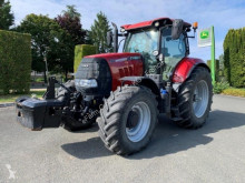 Tractor agricol Case IH Puma 150 second-hand