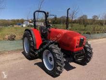 Zemědělský traktor Same použitý