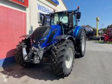 Zemědělský traktor Valtra T234 direct (stufe v) použitý