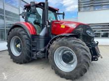 Tractor agricol Case IH Optum CVX optum 300 cvx second-hand