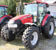 Case IH Farmall A farmall 95 a tier 4 a farm tractor used
