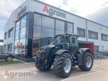 Tracteur agricole JCB Fastrac 4220 occasion
