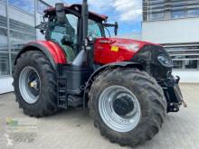 Mezőgazdasági traktor Case IH Optum CVX Optum 300 CVX használt