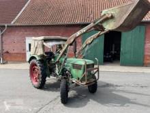 Tracteur agricole Deutz-Fahr D 4006 occasion