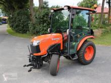 Kubota B2350H-C farm tractor used