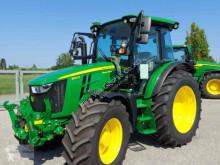 Landbouwtractor John Deere 5100 R