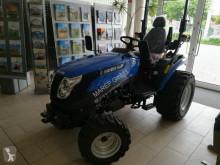 Micro tracteur 26 HST