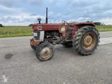 جرار زراعي Massey Ferguson 165 مستعمل