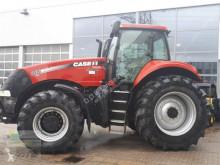 Tracteur agricole Case IH Magnum 315 CVX