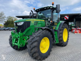 Tractor agricol John Deere 6155R nou