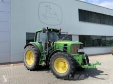 Landbouwtractor John Deere 6930 Premium tweedehands