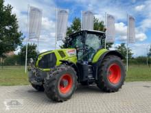 Селскостопански трактор Claas втора употреба