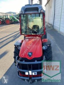 Carraro farm tractor used