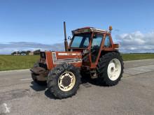 Lantbrukstraktor Fiat 100-90 DT