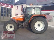 Tracteur agricole Steyr 9094 M A Profi occasion