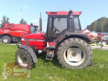 Tracteur agricole Case IH 4230 XL A