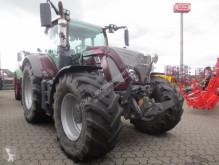 Tracteur agricole Fendt 724 Vario Profi Plus S4 occasion