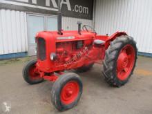 Селскостопански трактор 342 втора употреба
