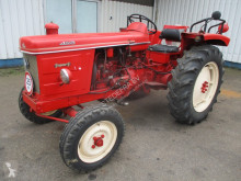 Ciągnik rolniczy Renault Super 5 używany