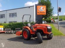 Kubota L1-382 ab 0,0% farm tractor used