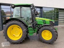 Tracteur agricole John Deere 5100 R occasion