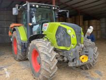 Tracteur agricole arion 620 cebis