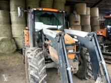Renault Landwirtschaftstraktor gebrauchter