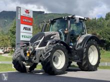 Селскостопански трактор Valtra N174 direct втора употреба