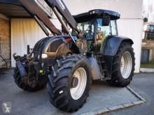 Trattore agricolo Steyr usato