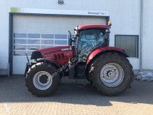 Tractor agricol Case IH Puma 180 second-hand
