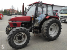 Tracteur agricole Case IH4210 occasion