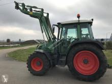 Autre tracteur Fendt 309