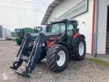 Tracteur agricole Steyr 6140 Profi occasion