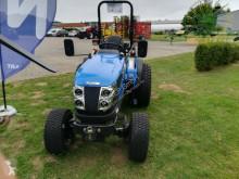 Micro tracteur 26