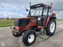 Tractor agrícola Fiat 82-94 usado