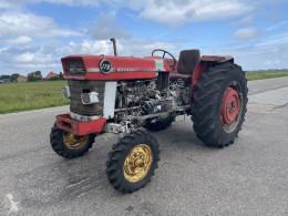 Селскостопански трактор Massey Ferguson 178 втора употреба