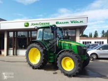 Landbouwtractor John Deere 5100 R tweedehands