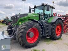 Landbouwtractor Fendt 1050 Profi Plus tweedehands