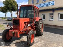 Trattore agricolo Belarus MTS 570 usato
