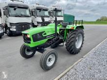 Tractor agrícola Deutz AGROMAXX 4055E 2WD nuevo