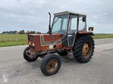 Селскостопански трактор Fiat 680 втора употреба