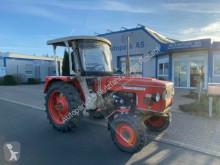 Tractor agrícola Zetor 4712 Traktor Schlepper usado
