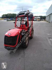 Tractor agrícola Carraro srh9800 Tractor vinhateiro usado