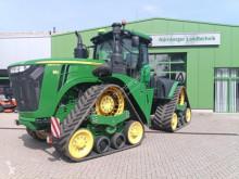 Tracteur agricole John Deere 9570 RX occasion