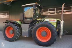 Landbouwtractor Claas Xerion 3300 Trac VC tweedehands