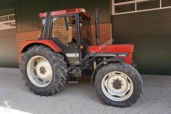 Tarım traktörü Case 856 XL 40 km/h ikinci el araç